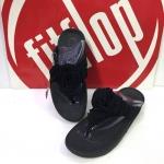 รองเท้า fitflop ไซส์ 36-40 No.FF041