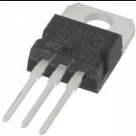 IC L7809 Voltage Regulator 9V TO-220