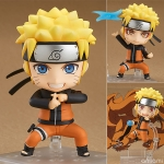 Nendoroid - NARUTO Shippuden: Naruto Uzumaki(Pre-order)