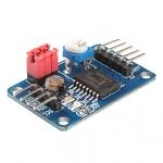 โมดูล A/D D/A Converter Module (PCF8591)