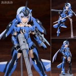 Frame Arms Girl - Stylet Plastic Model(Pre-order)