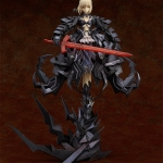 Saber Alter: huke Collaboration Package (Limited Wonderful Hobby Selection)