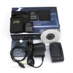 GPS Tracker TK102 (Lte) GPS ติดตามตัวและรถแบบ 2in1 ติดตาม + เครื่องดักฟัง