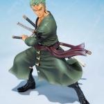 """Figuarts ZERO - Roronoa Zoro -5th Anniversary Edition- """"ONE PIECE""""(Pre-order)"""