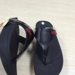 รองเท้า fitflop ไซส์ 36-40 No.FF107