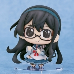 Medicchu - Kantai Collection -Kan Colle- Oyodo Complete Figure(Pre-order)