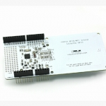 RFID NFC PN532 Shield IC Card Expansion Boards for Arduino