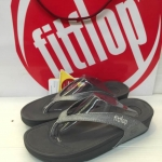 รองเท้า fitflop ไซส์ 36-40 No.FF099