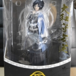 Touken Ranbu Online - Yamato no Kami Yasusada (In-stock)