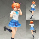 Love Live! - Rin Hoshizora 1/8 Complete Figure(Pre-order)