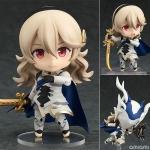 Nendoroid - Fire Emblem Fates: Corrin (Female)(Pre-order)