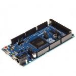 Arduino DUE แถมฟรี สายUSB