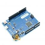 Arduino Leonardo แถมฟรี สายUSB
