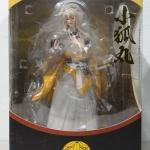 Touken Ranbu Online - Kogitsunemaru 1/8 Complete Figure
