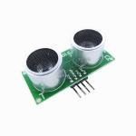 Ultrasonic Module เซนเซอร์วัดระยะทาง US-016