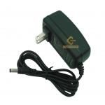 Power Adapter แหล่งจ่ายไฟ 12V 2A