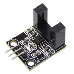 FC-33 Electric Motor Speed Sensor Module