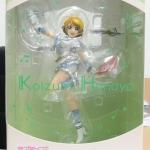 Love Live! School Idol Festival - Hanayo Koizumi 1/7 Complete Figure (In-stock)