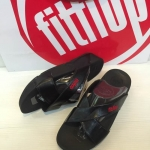 รองเท้า fitflop ไซส์ 36-40 No.FF087