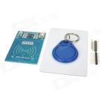 RFID Module Card Reader/Detector 13.56MHz