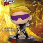 Hero Remix Bobble Head Series - Avengers: Hawkeye (Complete Figure)(Released)