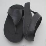 รองเท้า fitflop ไซส์ 36-40 No.FF079