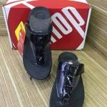 รองเท้า fitflop ไซส์ 36-40 No.FF038