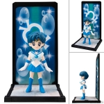"Tamashii Buddies - Sailor Mercury ""Sailor Moon""(Pre-order)"