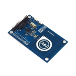 ITEAD PN532 NFC Module