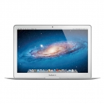 "Apple MacBook Air 11"" core i5 1.6 GHz - 4GB Ram - 128 Flash Storage ของใหม่อยู่ในซีล ประกันศูนย์ Apple 1 ปี"