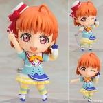 Nendoroid - Love Live! Sunshine!!: Chika Takami(Pre-order)