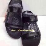 รองเท้า fitflop ไซส์ 36-40 No.FF084