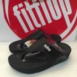 รองเท้า fitflop ไซส์ 36-40 No.FF117