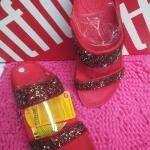รองเท้า fitflop ไซส์ 41-44 No.FF016