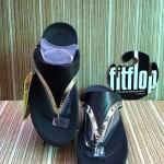 รองเท้า fitflop ไซส์ 36-40 No.FF121