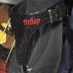 รองเท้า fitflop ไซส์ 36-40 No.FF114