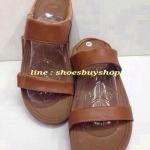 รองเท้า fitflop ไซส์ 36-40 No.FF083