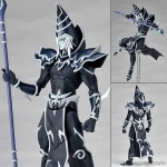 Vulcanlog 010 Yu-Gi-Oh! Revo - Dark Magician(Pre-order)