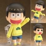 Nendoroid - Osomatsu-san: Jyushimatsu Matsuno(Pre-order)
