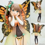 "4-Leaves Tony's Heroine Collection ""Innocent Fairy"" Freesia 1/6 Complete Figure(Pre-order)"