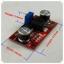 LM2577 DC-to-DC Step Up 4-30V โมดูลแปลงไฟขึ้น thumbnail 2