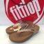 รองเท้า fitflop ไซส์ 36-40 No.FF103 thumbnail 1