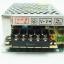 Switching Power supply แหล่งจ่ายไฟ 24V 1A thumbnail 5