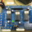Motor Drive Shield dual L293D for arduino thumbnail 2