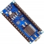 Arduino Nano 3.0 Mini USB รุ่นใหม่ใช้ชิฟ CH340G แถมฟรี สายUSB thumbnail 2