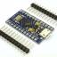 Arduino Leonardo Pro Micro ATmega32U4 5V/16MHz พร้อม PIN Header thumbnail 5