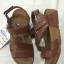 รองเท้า fitflop ไซส์ 36-40 No.FF129 thumbnail 1