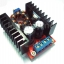 150W Boost Converter DC-DC 10-32V to 12-35V Step Up Module thumbnail 6