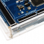 Arduino MEGA 2560 R3 Case V1 thumbnail 4