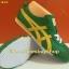 รองเท้า Onitsuka thumbnail 1